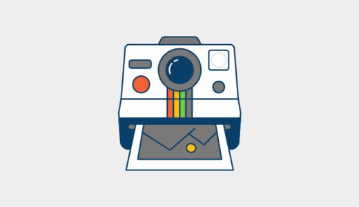 【重要】マッチング率を大幅に上げる!マッチングアプリの写真の選び方を解説